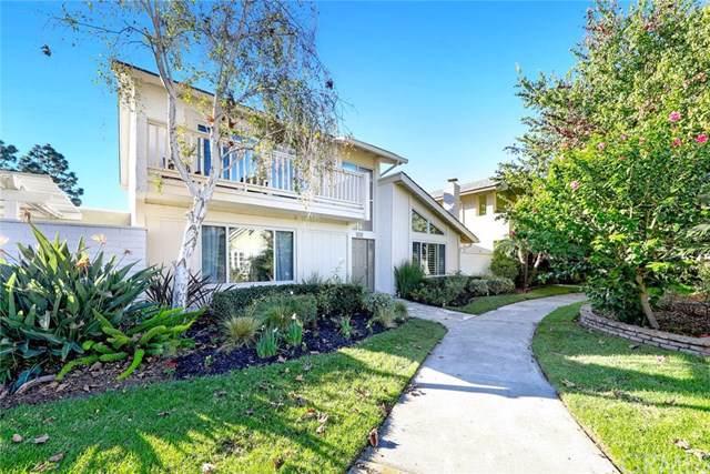 1915 Bay Crest Street, Santa Ana, CA 92704 (#302303455) :: Whissel Realty