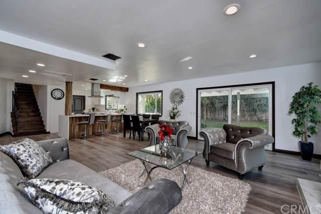 13531 Prospect Avenue, North Tustin, CA 92705 (#302303697) :: Whissel Realty