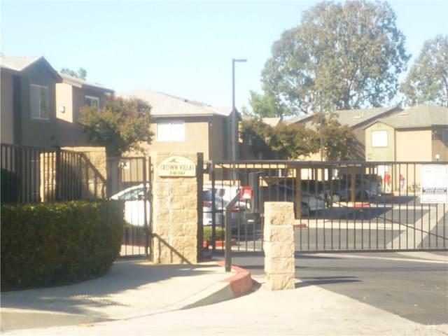 2576 Avenida Del L103, Corona, CA 92882 (#302303841) :: COMPASS
