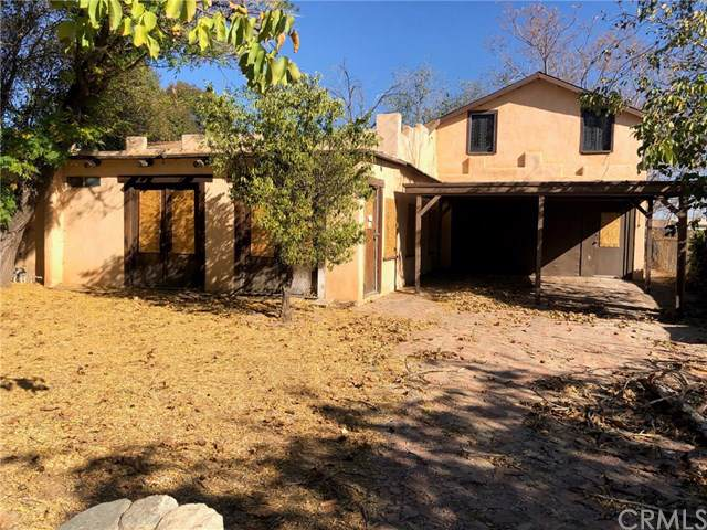 660 Pennsylvania Avenue, Beaumont, CA 92223 (#302303881) :: Whissel Realty