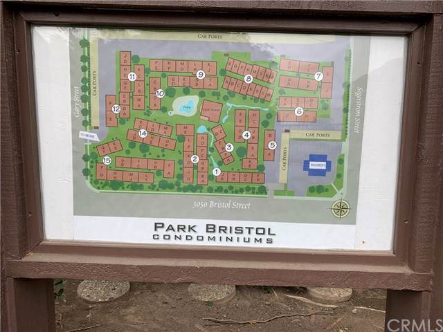 3050 Bristol - Photo 1