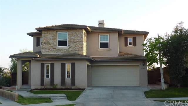 4763 Crater Rim Road, Carlsbad, CA 92010 (#302304044) :: Whissel Realty