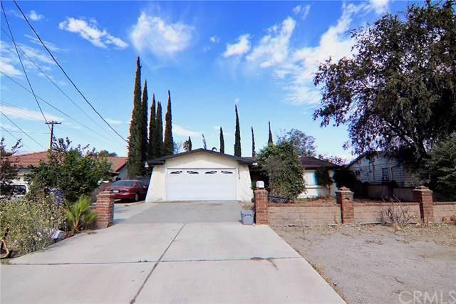14920 Merrill Avenue, Fontana, CA 92335 (#302304456) :: Whissel Realty