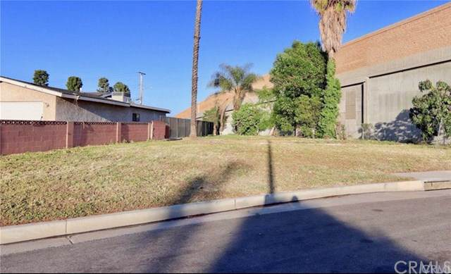 11831 Trask, Garden Grove, CA 92843 (#302304568) :: Whissel Realty