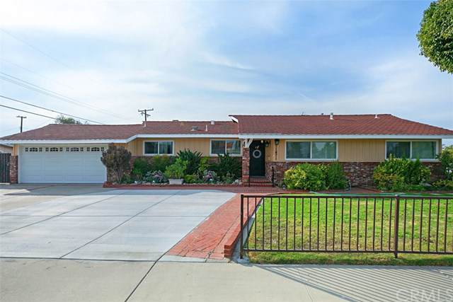 11471 Faye Avenue, Garden Grove, CA 92840 (#302304584) :: Whissel Realty