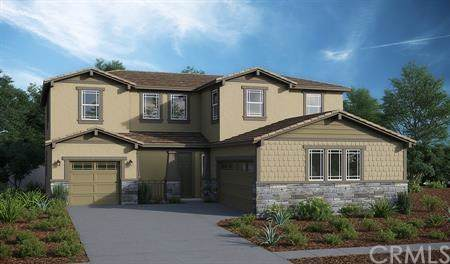 24828 Sun Rose Circle, Menifee, CA 92584 (#302304642) :: COMPASS