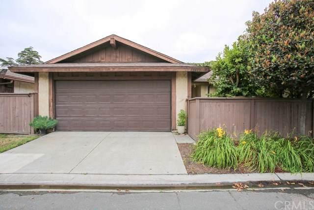 13412 Beach Terrace Drive, Garden Grove, CA 92844 (#302304709) :: Whissel Realty