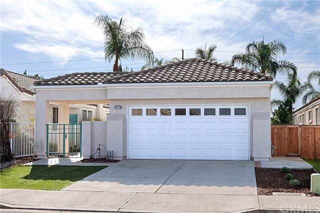 28723 Broadstone Way, Menifee, CA 92584 (#302304851) :: COMPASS