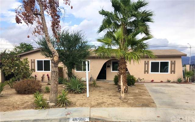 46500 Chia Circle, Indio, CA 92201 (#302305055) :: Whissel Realty
