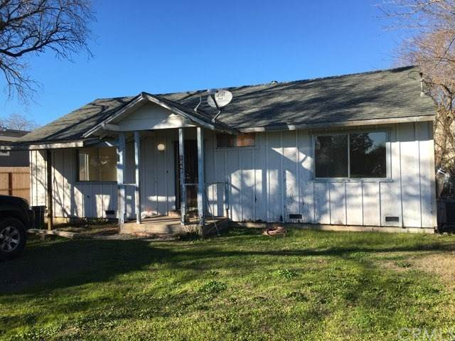 1242 Richvale Hwy. - Photo 1