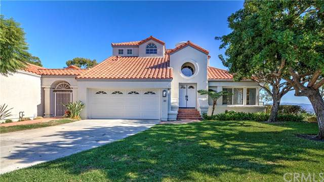 30 Antibes #21, Laguna Niguel, CA 92677 (#302305246) :: Dannecker & Associates