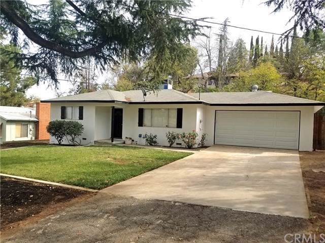 31735 Avenue, Redlands, CA 92373 (#302305418) :: COMPASS