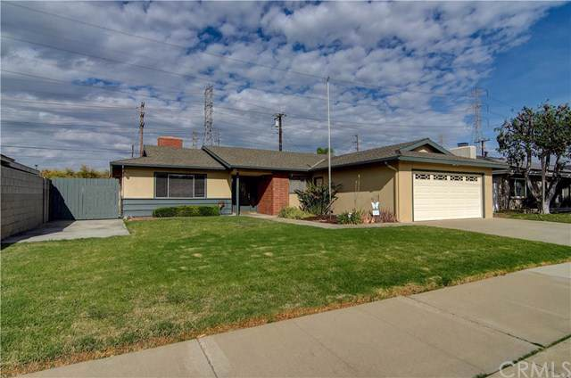 929 E Trenton Avenue, Orange, CA 92867 (#302305704) :: Ascent Real Estate, Inc.
