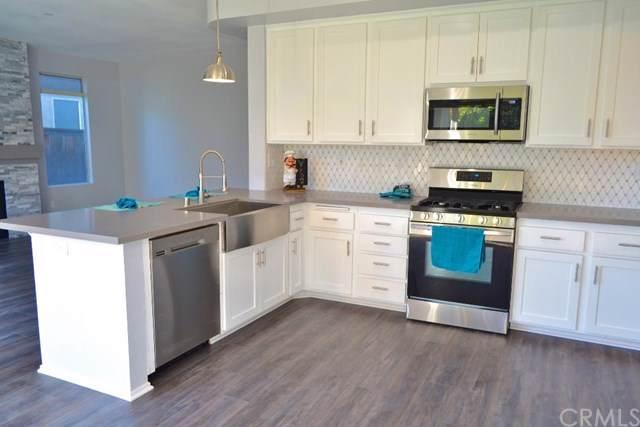 40707 Mountain Pride Drive, Murrieta, CA 92562 (#302305855) :: Ascent Real Estate, Inc.