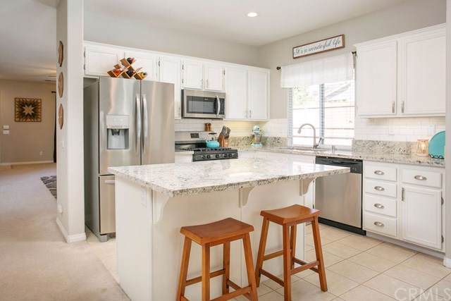 5495 Nanday Court, Oceanside, CA 92057 (#302305949) :: Whissel Realty