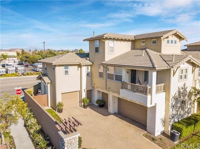 25048 Driftoak Street #1, Murrieta, CA 92562 (#302306018) :: Ascent Real Estate, Inc.