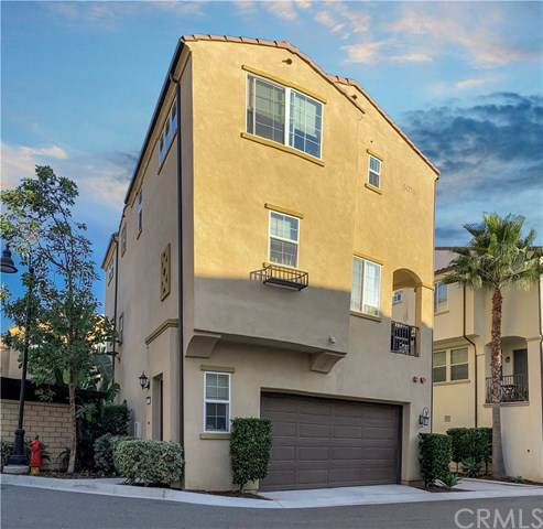 5076 Tranquil Way #102, Oceanside, CA 92057 (#302306333) :: Whissel Realty