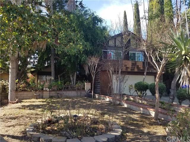 11304 Del Diablo, Rancho Penasquitos, CA 92129 (#302306358) :: Whissel Realty