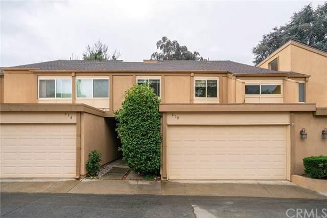 608 Greendale Lane, Pomona, CA 91767 (#302306476) :: Whissel Realty