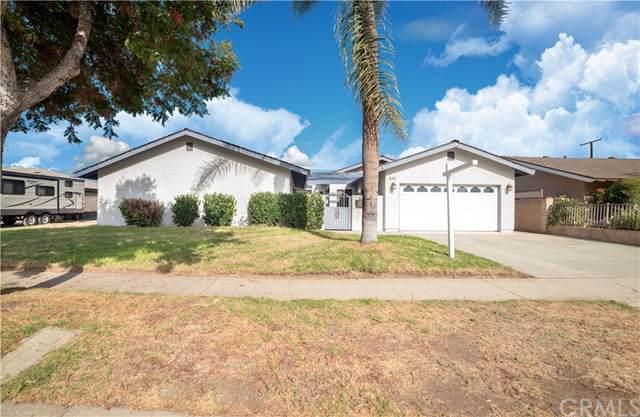 845 W Monterey Road, Corona, CA 92882 (#302306582) :: COMPASS