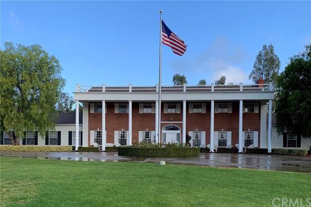 20900 Avenida De Arboles, Murrieta, CA 92562 (#302306811) :: Ascent Real Estate, Inc.