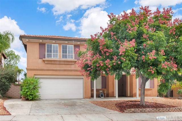 41062 Arron Court, Murrieta, CA 92562 (#302307129) :: Ascent Real Estate, Inc.