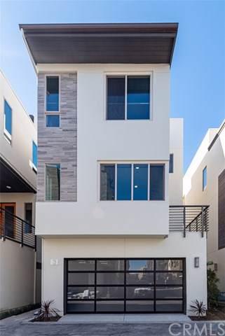 3 Ebb Tide Circle, Newport Beach, CA 92663 (#302307307) :: Whissel Realty