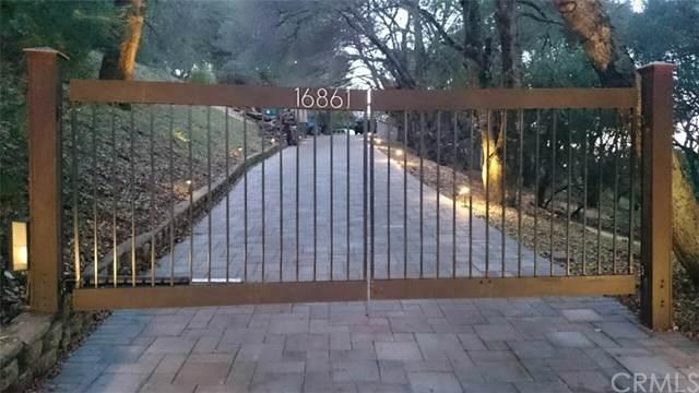 16861 Sheldon Road - Photo 1