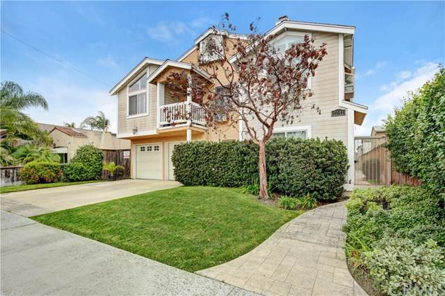 4241 Swift Avenue #7, San Diego, CA 92104 (#302308761) :: The Yarbrough Group