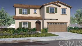 30132 Crescent Pointe Way, Menifee, CA 92585 (#302308916) :: Whissel Realty