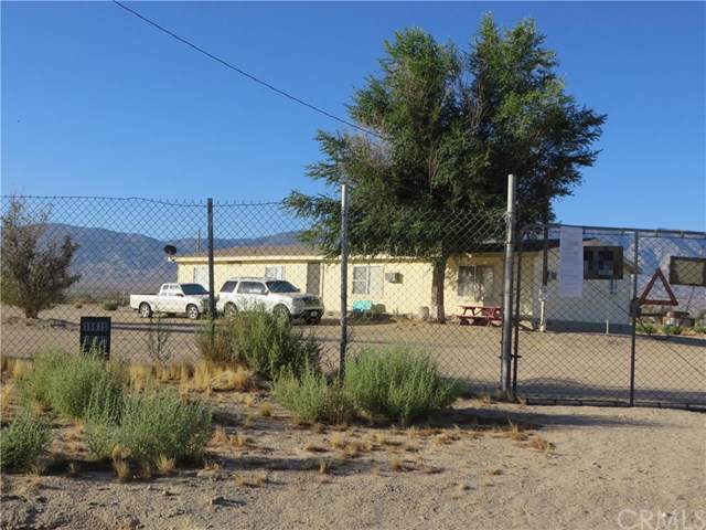 36675 Colby Street, Lucerne Valley, CA 92356 (#302309165) :: Whissel Realty