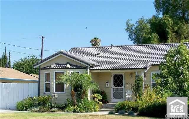 10382 Bonnie Drive, Garden Grove, CA 92843 (#302309372) :: Whissel Realty