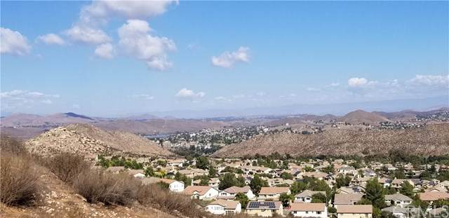0 Lost Road, Lake Elsinore, CA 92595 (#302309801) :: Whissel Realty