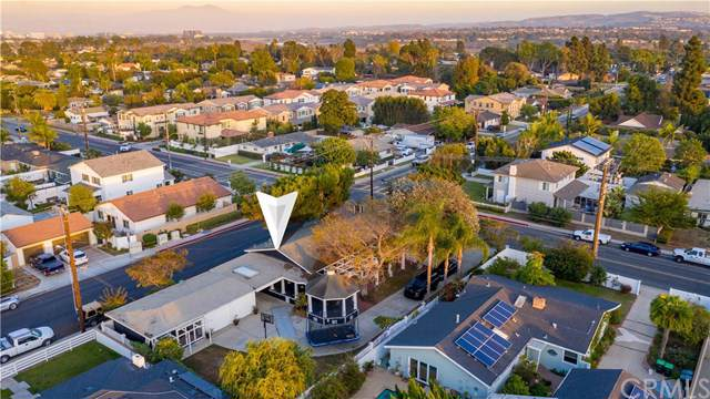 2197 Santa Ana Avenue, Costa Mesa, CA 92627 (#302309963) :: Whissel Realty