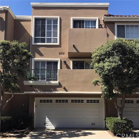 19265 Seabrook Lane, Huntington Beach, CA 92648 (#302310132) :: Whissel Realty