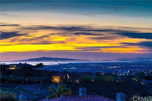 37 Vista Luci, Newport Coast, CA 92657 (#302310236) :: Whissel Realty