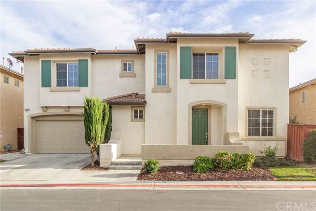 11336 River Knoll Drive, Riverside, CA 92505 (#302310267) :: Whissel Realty
