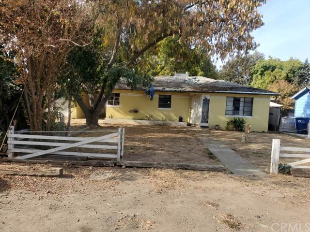 2981 Chestnut Avenue, Merced, CA 95340 (#302310352) :: Whissel Realty