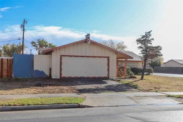 3352 Briarwood Court, Santa Maria, CA 93455 (#302310465) :: Whissel Realty