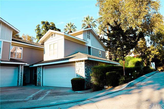 804 Chandler, Highland, CA 92346 (#302310743) :: Whissel Realty