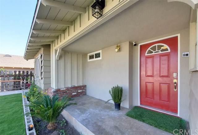 9302 Crosby Avenue, Garden Grove, CA 92844 (#302310745) :: Whissel Realty