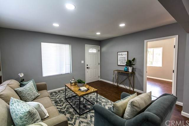 2790 12th Street, Riverside, CA 92507 (#302311718) :: Whissel Realty