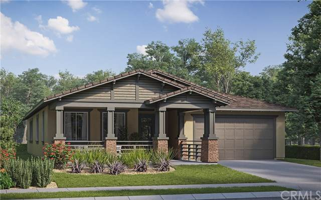 110 Azalea Street, Fillmore, CA 93015 (#302311781) :: Keller Williams - Triolo Realty Group