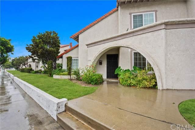 13903 Magnolia Street, Garden Grove, CA 92844 (#302311865) :: Whissel Realty