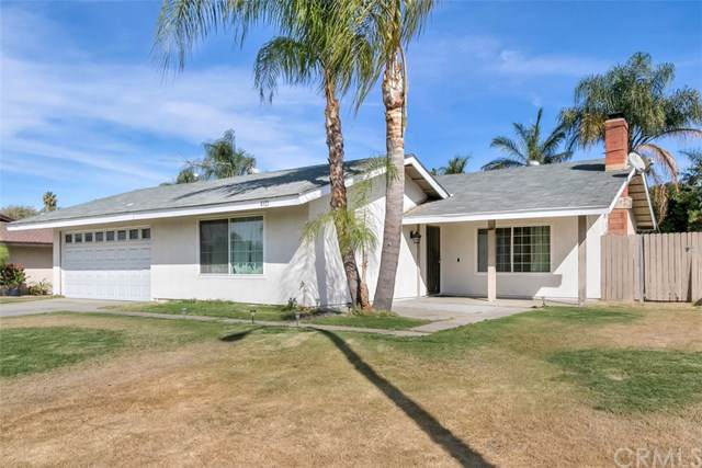 4327 Ardsley Court, Riverside, CA 92505 (#302311896) :: Whissel Realty
