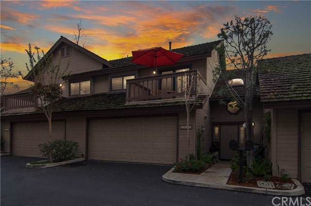 2056 Sea Cove Lane, Costa Mesa, CA 92627 (#302312077) :: Whissel Realty