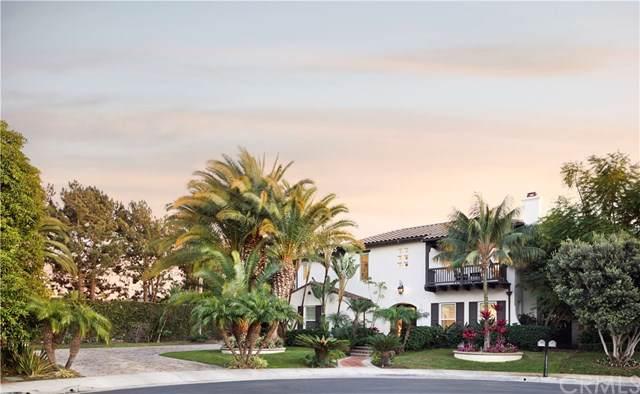 6472 Twilight Drive, Huntington Beach, CA 92648 (#302312165) :: Whissel Realty