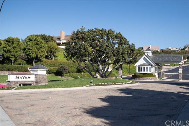 1919 Yacht Colinia, Newport Beach, CA 92660 (#302312259) :: Whissel Realty
