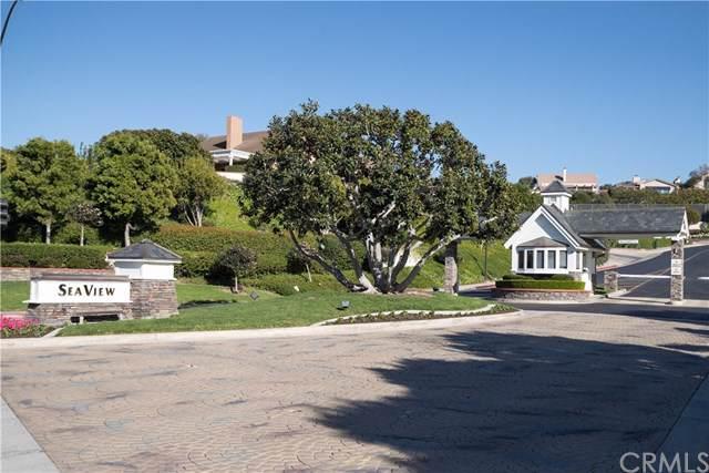 1919 Yacht Colinia, Newport Beach, CA 92660 (#302312259) :: Cay, Carly & Patrick | Keller Williams