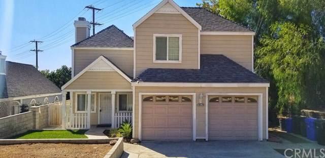 18529 Arrowhead Boulevard, Devore, CA 92407 (#302312263) :: Pugh-Thompson & Associates